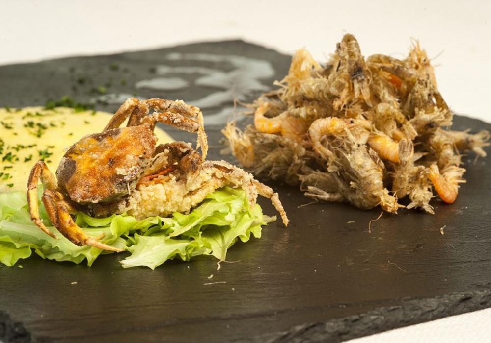 Osteria da Chichibio - Fotogallery