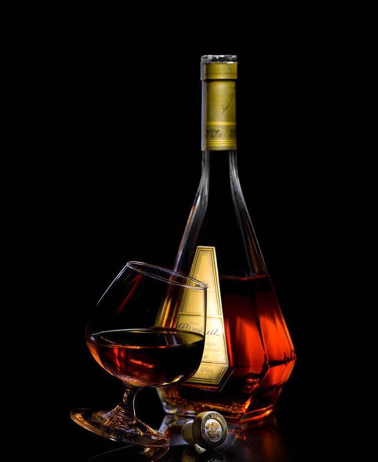 distillati1