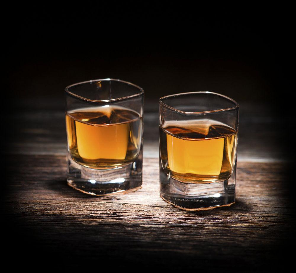 distillati2
