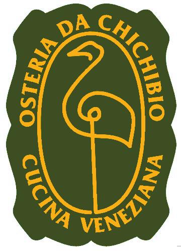 Osteria da Chichibio